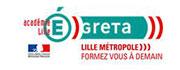 logo greta_lille