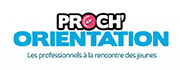 logo prochorientation