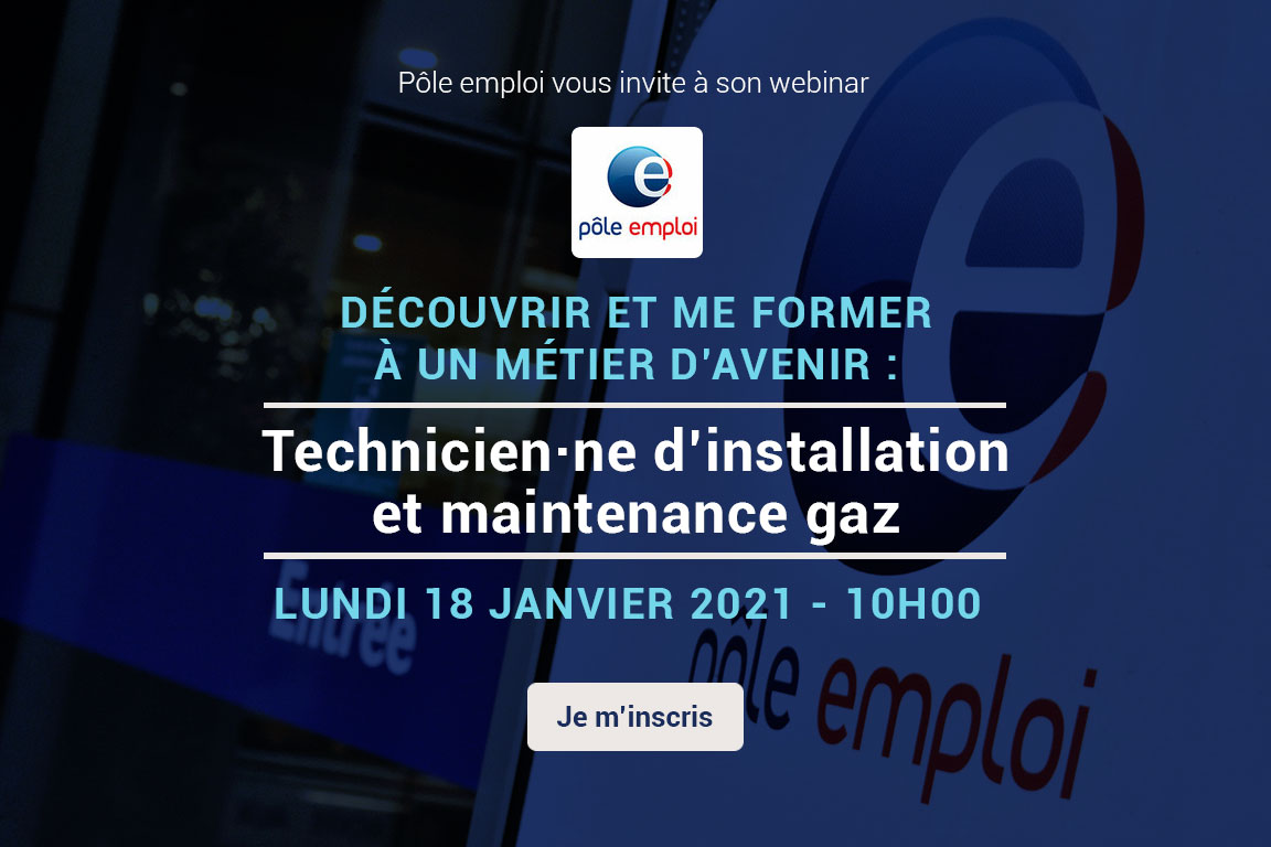 webinar_poleemploi_technicien-gaz2
